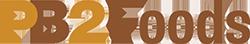 PB2 Logo