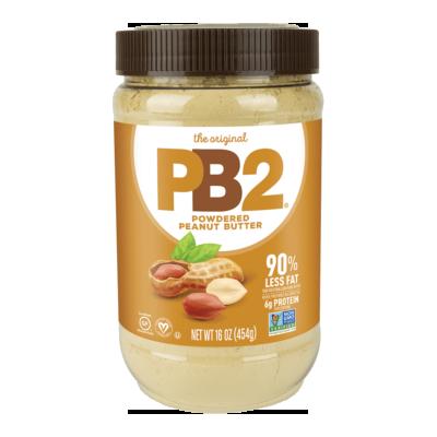 PB2 Original