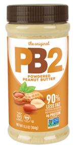 Original PB2