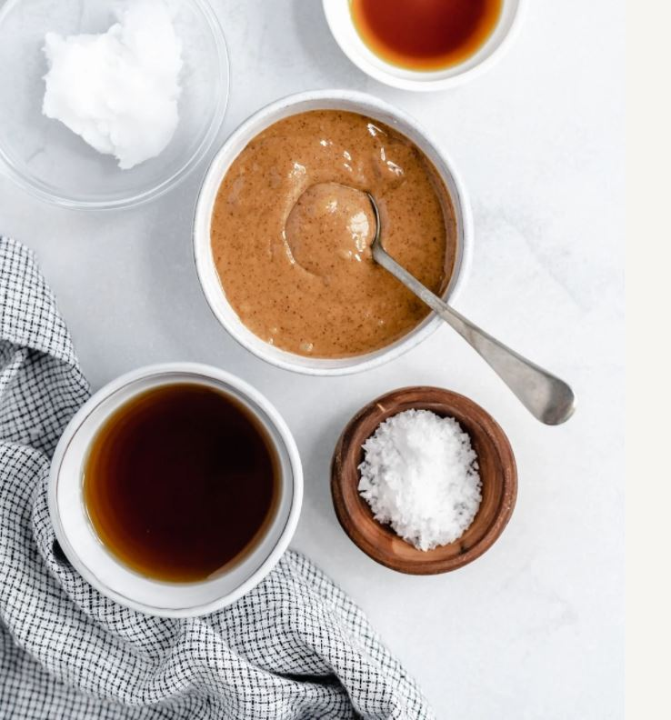 10 Sauces and Dressings Perfect for Your Summer Recipes