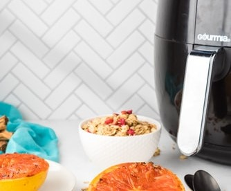 PB2's Favorite Recipes With The Trendy Tools in Your Kitchen
